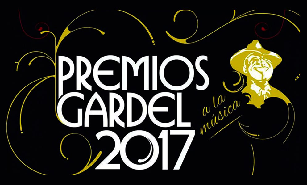 Gardel 2017